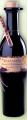 Balsamon Παλαιωμένο Βαλσαμικό Ξίδι Καλαμάτας