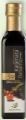 Παλαιωμένο Βαλσαμικό ξίδι χωρίς συντηρητικά, χωρίς χρωστικές και πρόσθετα