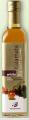 Λευκό Βαλσαμικό ξίδι Καλαμάτας Παπαδημητρίου