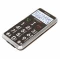Κινητό τηλέφωνο με μεγάλα πλήκτρα Olympia VIVA
