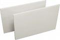 Χαρτιά επιχρισμένα / Χαρτί εφημερίδας