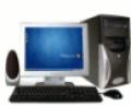 Ηλεκτρονικοί Υπολογιστές & Περιφερειακά