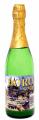 Σαμπανια 750 ml άριστης ποιότητας