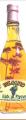Ξύδι με Ρίγανη 12 Τεμάχια / Κιβώτιο 500ml