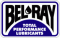 Bel Ray - Industrial and Vehicle Lubricants