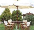 Ομπρέλες ι κήπου, επαγγελματικές και διαφημιστικές όλων των τύπων