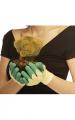 Γάντια Κήπου για αγροτικές εργασίες