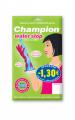 Γάντια Water Stoρ με διακριτικό άρωμα βανίλιας
