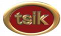 Ξηροί καρποί ΤSIK