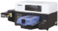 Industrial T-Shirt printer Brother GT-3