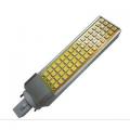 G24 Pl Lamp