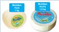 Τυριά Γάλακτος άριστης ποιότητας από ελληνικό παραγωγό