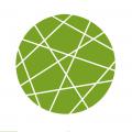 Jupitee, event app