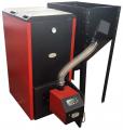 Boiler units