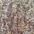 Indian seed mix - 1kg