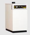 Οι ατομικές μονάδες θέρμανσης kombi sb είναι τα πιο πλήρες και ολοκληρωμένα λεβητοστάσια σε διαστάσεις ηλεκτρικών συσκευών με δυνατότητα τοποθέτησης σε οποιοδήποτε χώρο, εντός ή εκτός σπιτιού.