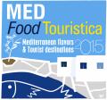 FoodTouristica 2015- Mediterranean Food & Tourist destinations expo