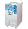 Μηχανές Παγωτού Παστοκρέμας καλής ποιότητας