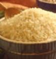 Ρύζι υγροθερμικής κατεργασίας άριστης ποιότητας