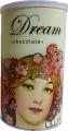 """Σοκολάτα Λευκή """"Dream White"""""""