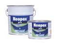 Epoxy Paints | Epoxy Coatings