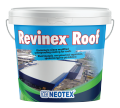 Elastomeric Liquid Membranes for roofs