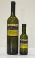 ASITI Ano Wines