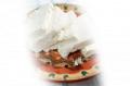 Τυρί φέτα σε άλμη Delicatessen καλής ποιότητας