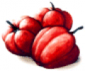 Κολοκυθακι ψητο σε φετες, κονσερβα από ελληνικό παραγωγό