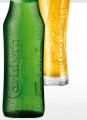 Μπύρα Carlsberg Premium