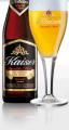 Μπύρα Kaiser Double Malt ελληνικής παραγωγής