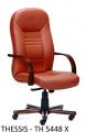 Κατασκευής καθισμάτων γραφείου THESSIS