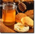 Μέλι Ανθέων 20 - 400 gr