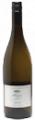 """Ξηρός λευκός τοπικός πελοποννησιακός οίνος """"Αρμύρα"""""""