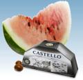 Πικάντικο και κρεμώδες μπλε mould τυρί Castello® Black
