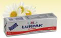 Lurpak® Ανάλατο Αλουμ. 125g
