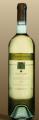 Κρητικός Οίνος Ηρακλείου  Chardonnay 100%