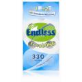Ndless Extra Long ρ/υ 6τμχ χ 8ρολα