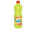 Endless Chloroactive Παχυρευστο Κιτρινο 15x750 Ml
