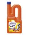Υγρό Αποφρακτικό FLUP