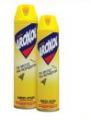 AROXOL Spray για Ιπτάμενα Έντομα
