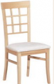 Καθισματα Αφροδιτη καλής ποιότητας