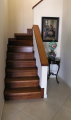 Σκάλες υψηλής ποιότητας
