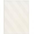 Πλακάκια 20 X 15 No Z001