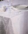Ύφασμα Επίπλου - Κουρτίνα Ριχτάρια