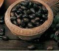 Μαύρες Ελιές Καλαμάτας καλής ποιότητας