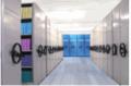 Συστήματα βιβλιοθηκών και αρχειοθέτησης