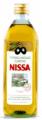 Εξαιρετικό Παρθένο Ελαιόλαδο NISSA