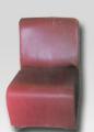 Καθίσματα επαγγελματικής χρήσης και Καθίσματα από καλουπωτό αφρό