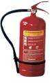 Πυροσβεστήρας Αφρού μεταλλικός 6 λίτρων.